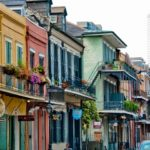 Why You Need To Visit New Orleans