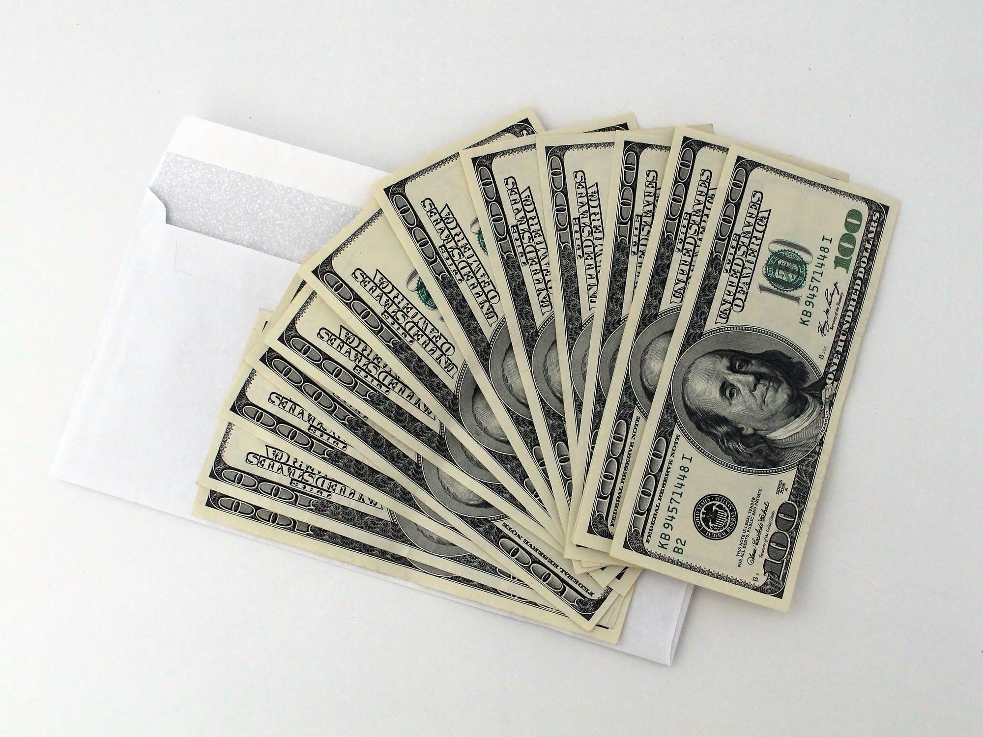 Investing: From Hobby to Money Making Side Gig - horsepigcow com
