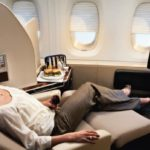Is Business Class Travel Worth The Extra Cost?