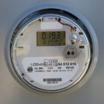 The Benefits of Using a Smart Meter