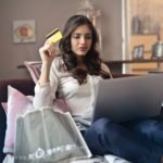 How to check people and businesses before buying online