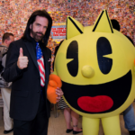 The Ballad of Billy Mitchell