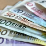 Non-performing loan sales in Europe on the rise – A Bird's Eye View