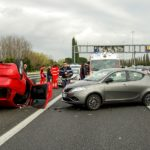 Three Actions You Must Take if You Have Been in a Serious Accident