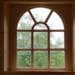 Choosing Between Window Repair And Replacement