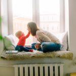 Great Ways To Stimulate A Child's Language Development