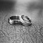 Dan Purjes on How to Avoid a Messy Divorce in New York