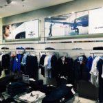 Smart Retail Business Success Tips From Gary Friedman