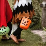 Take the fear out of party planning this Halloween