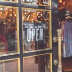 4 Reasons Small Businesses Are Losing Customers Every Day