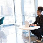 Why Professional Resume Services Are So Popular