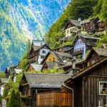 Mountain Homes and More, The Benefits of Living in the Great Outdoors