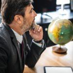 Bogoljub Karić́: Čovek uticaja u poslovnom svetu