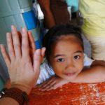 Bogoljub Karić promoviše humanitarnu delatnost kroz Karić́ fondaciju