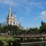 How To Ensure That You Are Well Prepared Ahead of Your Family Trip To Orlando