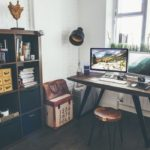 How to Optimize Your Property If You Work from Home