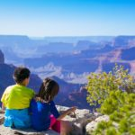 Five Great Family Vacation Spots in the US
