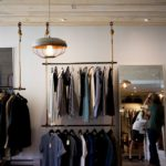 What to Consider When Starting a Retail Business