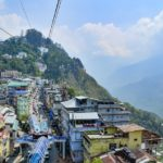 Gangtok – An ideal destination for spending a dream vacation with a loved one