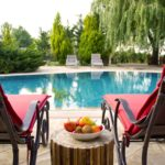 How to Maintain Your Pool in Six Simple Steps