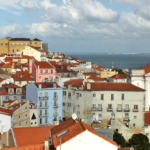 10 Enticing Free Activities You Can Enjoy In Lisbon