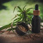 Exploring the Use of CBD to Treat Acne